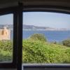 Villa indipendente Monte Altura-Porto Rafael
