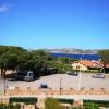 Baia del Faro: 23