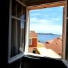 Porto Faro: 15 Faro