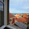 Porto Faro: 25 Faro