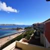 Porto Faro: 13 Centro