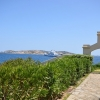 Porto Faro: 2 Pineta