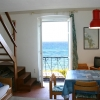 Porto Faro: 13 Pineta