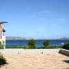 Porto Faro: 17 Centro