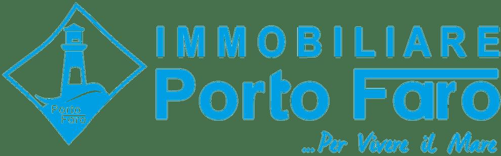 Immobiliare Porto Faro